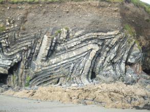 Geology%20photo